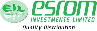 Esrom Investments Limited