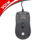 Cheap-Good-quality-OEM-Mice-Computer-wired (2)