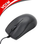 Cheap-Good-quality-OEM-Mice-Computer-wired – Copy