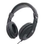 Vcom DE160M Wired Headphones (6)